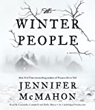 The Winter People: A Novel