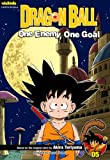 Dragon Ball: Chapter Book, Vol. 5 (Dragon Ball Chapter Bo...