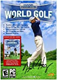 Hank Haney World Golf