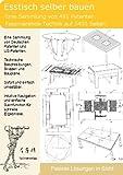 Esstisch-selber-bauen-491-Patente-zeigen-wie