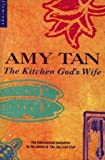 The Kitchen God's Wife (0006179169) by Amy Tan