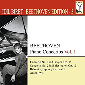 V 3: Idil Biret Beethoven Edit