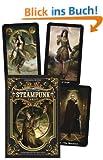 The Steampunk Tarot