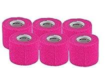 3M VetRap Bandaging Tape 2