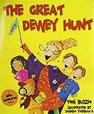 The Great Dewey Hunt (Mrs. Skorupski Story)