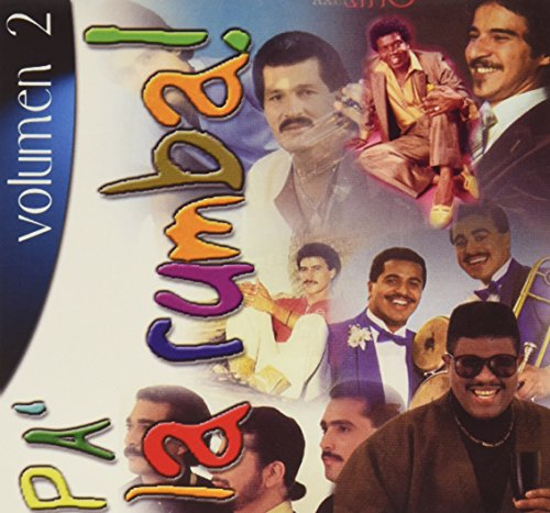 Taki Taki Rumba Mp3 Ringtone Download: Camilo Azuquita CD Covers