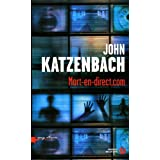 Mort-en-direct.compar John Katzenbach