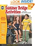 Summer Bridge Activities�, Grades 3 - 4