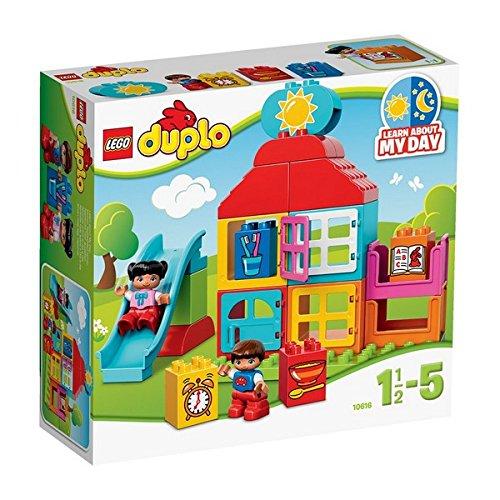 lego-duplo-10616-mein-erstes-spielhaus