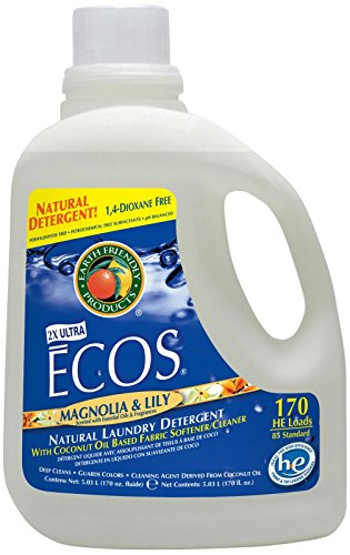 earth-friendly-products-ecos-liquid-laundry-detergent-magnolia-and-lilies-170-fl-ounce