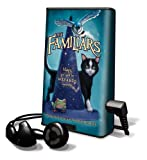 The-Familiars-[With-Earbuds]-Playaway-Children