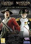 Total War : Empire  + Total War : Nap...