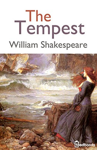 an analysis of the concept of equality in the tempest a play by william shakespeare