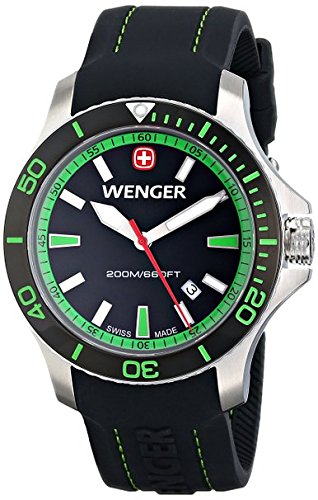 Wenger-Mens-Sea-Force-Watch-with-Silicone-Bracelet