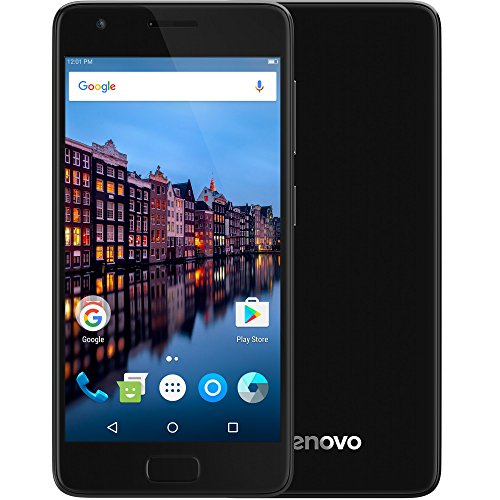 Lenovo-Z2-Plus-64GB
