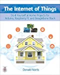The Internet of Things: Do-It-Yoursel...