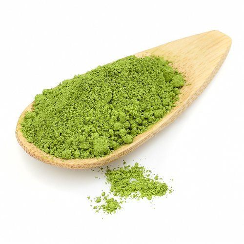 WELLTEA Premium Matcha Green Tea (Japan) 500g