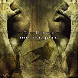 The Hunger by Mister Kite (2004-02-23)