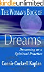 The Woman's Book of Dreams: Dreaming...