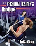 img - for The Personal Trainer's Handbook - 2nd Edition book / textbook / text book