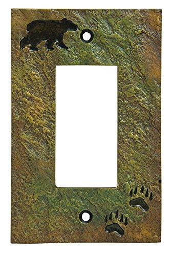 Big-Sky-Br-und-Steinbildhauer-Stcke-Decora-Switch-Plate