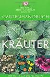 img - for Gartenhandbuch. Kr uter book / textbook / text book