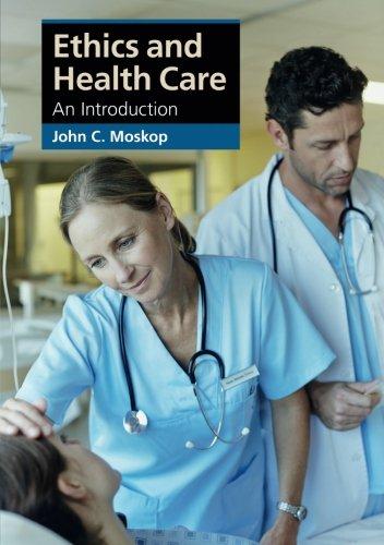 Ethics nurses dating patients