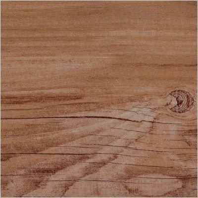 "Prestige Vinyl Plank 6"" x 48"" in Beach"