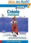 Cr�ole martiniquais - Guide de conver...