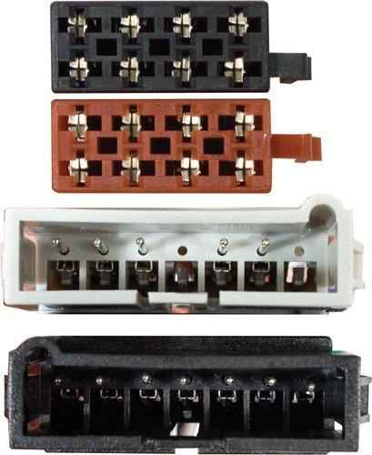 autoleads-pc2-58-4-adaptador-de-cableado-de-audio-para-chrysler-cherokee-voyager