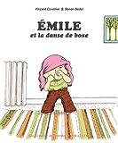 """Afficher """"Emile n° 12 Emile et la danse de boxe"""""""