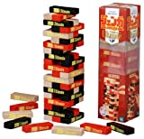 Jenga Ultimate (japan import)