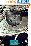 The Moon in Close-up: A Next Generati...