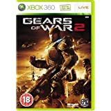 Gears of War 2 (Xbox 360)by Microsoft