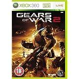 Gears of war 2 [import anglais]par Microsoft