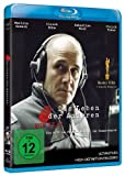 Image de Das Leben der Anderen [Blu-ray] [Import allemand]