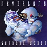 Surreal World by Neverland