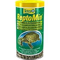 Tetra 728936 ReptoMin,