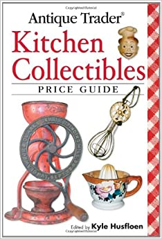 Free price guides to Art, Antiques, Coins, Collectibles