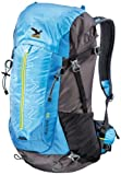 Salewa Ascent 30 Backpack - Blue (Blue)