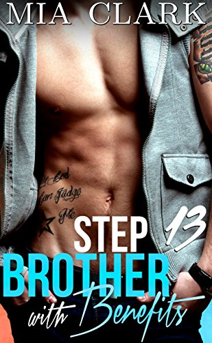 Stepbrother With Benefits 13 (Third Season) (Step Brother Love compare prices)