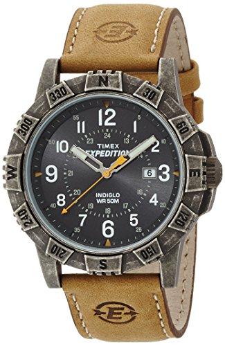 timex-originals-t49991-reloj-de-cuarzo-para-hombres-correa-de-cuero-color-beige