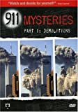 9/11 Mysteries Part 1: Demolitions