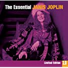 The Essential Janis Joplin 3.0