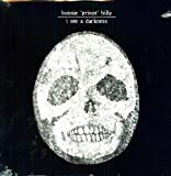 Bonnie Prince Billy I See A Darkness [VINYL]