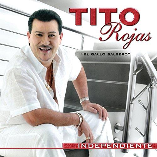 Ese No Soy Yo - Tito Rojas