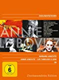 Annie Leibovitz - Life Through a Lens. Zweitausendeins Edition Dokumentation 20