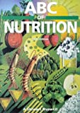 img - for ABC of Nutrition (ABC Series) by Stewart Truswell (1999-04-21) book / textbook / text book