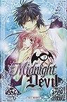 Midnight Devil, tome 2 par Miura