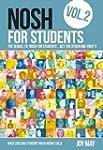 Nosh for Students: Volume 2: The Sequ...